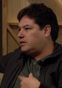 Cristian Cancho