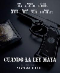 Cuando la ley mata (ampliar imagen)