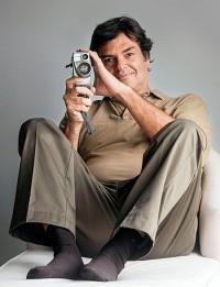 Daniel Rodríguez Risco