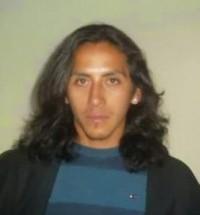 Dante Rubio Rodrigo