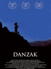 Danzak (ampliar imagen)