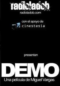 Demo (ampliar imagen)