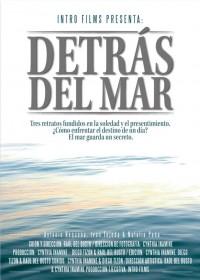 Detrás del mar (ampliar imagen)