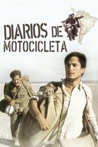 Diarios de motocicleta (ampliar imagen)