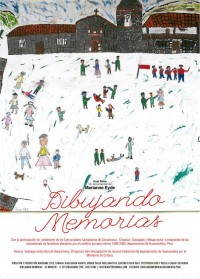 Dibujando memorias (ampliar imagen)