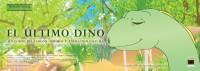 El último Dino (ampliar imagen)