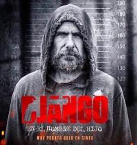 Django, en el nombre del hijo (ampliar imagen)
