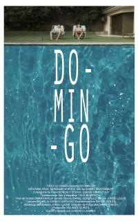 DO-MIN-GO (ampliar imagen)