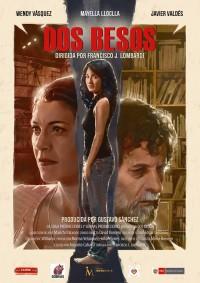 Dos Besos (2015)