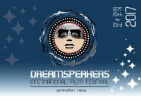 Dreamspeakers International Film Festival