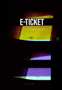 E-Ticket (ampliar imagen)