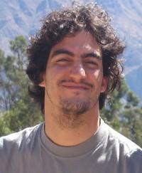 Eduardo Camino