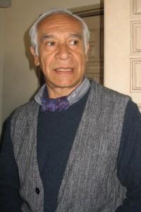 Eduardo Cesti
