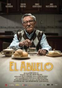 El abuelo (ampliar imagen)