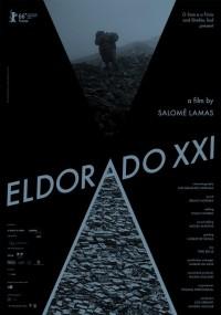 Eldorado XXI (ampliar imagen)