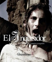 El inquisidor (ampliar imagen)