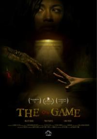 El juego (ampliar imagen)