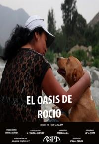 El oasis de Rocio (ampliar imagen)
