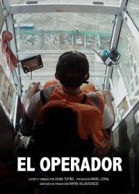 El operador (ampliar imagen)