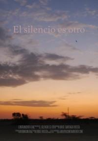 El silencio es otro (ampliar imagen)