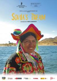El sueño de Sonia (ampliar imagen)