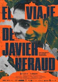 El viaje de Javier Heraud (ampliar imagen)