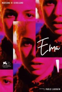 Ema (ampliar imagen)