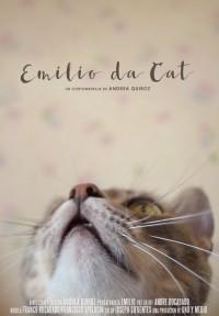 Emilio da Cat (ampliar imagen)