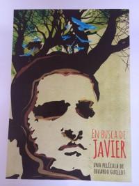 En busca de Javier (2019)