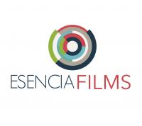 Esencia Films
