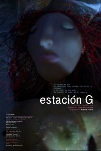 Estación G (ampliar imagen)