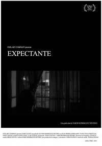 Expectante (ampliar imagen)