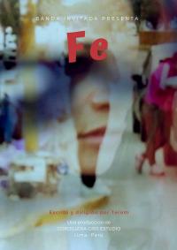 Fe (ampliar imagen)