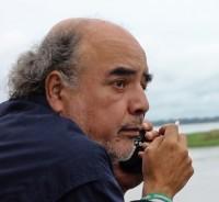 Felipe Degregori