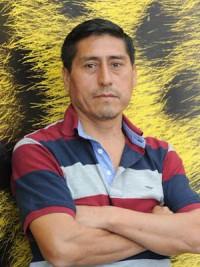 Fernando Bacilio