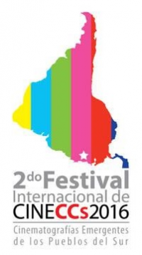 Festival Internacional de Cine de Caracas