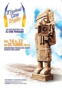 Festival de Cine de Trujillo