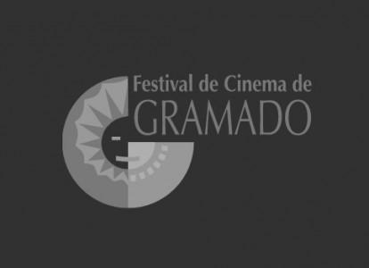 Festival de Cine de Gramado