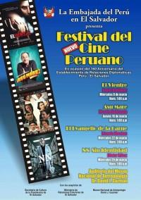 Festival del Cine Peruano