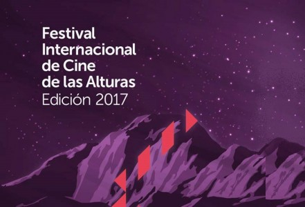 Festival Internacional de Cine de las Alturas