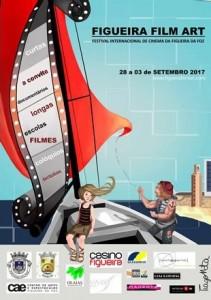 Festival de Cinema da Figueira da Foz