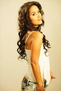 Mayella Lloclla