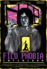 Filo phobia (intimidad) (ampliar imagen)