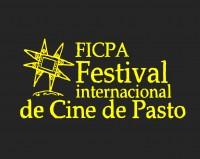 Festival Internacional de Cine de Pasto