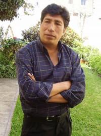 Flaviano Quispe