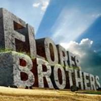 Flores Brothers Producciones