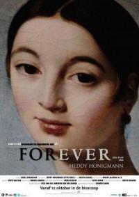Para siempre (ampliar imagen)