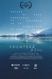 Frontera azul (ampliar imagen)