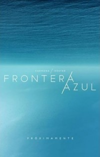 Frontera Azul (2019)