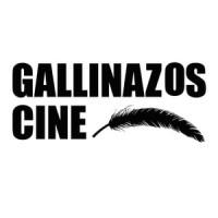 Gallinazos Cine